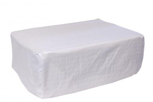 bed sheet main image
