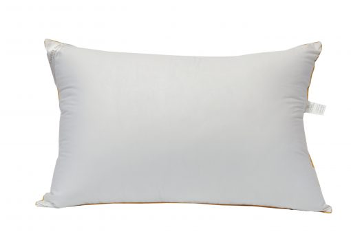 gel pillow main product image