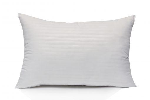 main polyfiber pillow