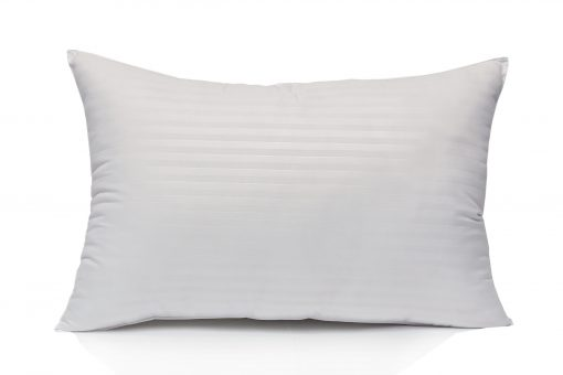 main polyfiber pillow