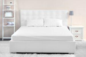 mattress cover main image 1