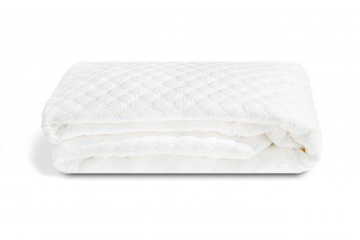 mattress protector main image