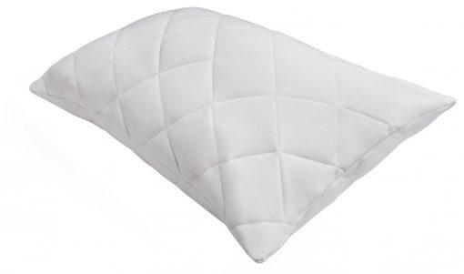 pillow protector main image