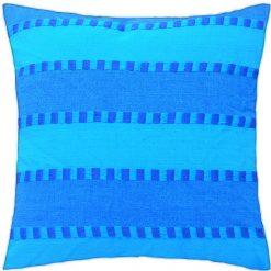 design cushion collection 7