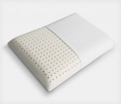 ORGAINIC LATEXT PILLOW