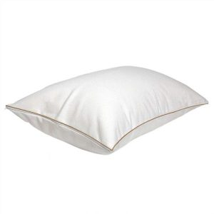 ORGANIC COTTON KAPOK SOFT PILLOW