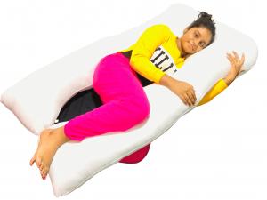 pregnancy pillow in sri lanka