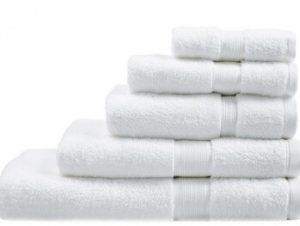 Towels & Matts