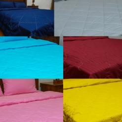 colour-duvet-sri-lanka