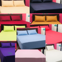 cotton bed sheet sri lanka