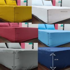 best fitted sheet in Sri Lanka